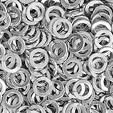 A193 B6X Spring Washers