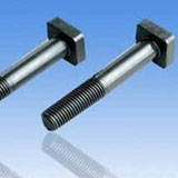 ASTM F568 HT Grade 12.9 Square Bolts