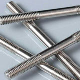 Nickel 201 Stud Bolts