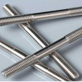 SS 304 Double Ended Studs